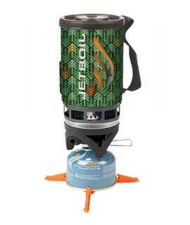 Jetboil JETBOIL FLASH Cooking System