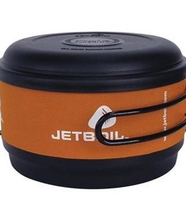 Jetboil Jetboil 1.5L COOKING POT