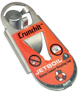 Jetboil Jetboil CRUNCHIT