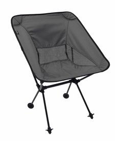 Joey Lightweight Aluminum Camp Chair