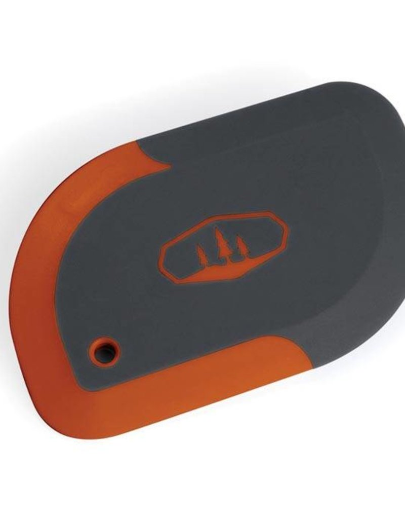 GSI Outdoors GSI COMPACT SCRAPER
