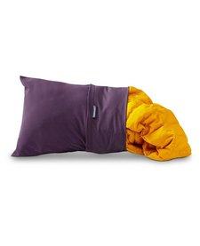 Thermarest Trekker Pillow Case