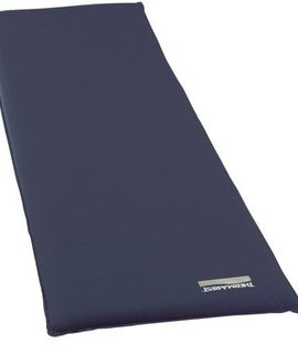 Therm-a-Rest Thermarest BaseCamp Air Mattress