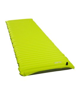 Therm-a-Rest Thermarest NeoAir Trekker
