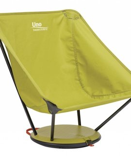 Therm-a-Rest Thermarest UNO Chair