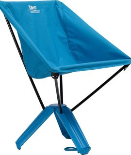 Therm-a-Rest Thermarest Treo Chair