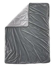 Thermarest Stellar Blanket