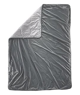 Therm-a-Rest Thermarest Stellar Blanket