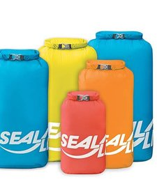 Seal Line BlockerLite Dry Sack 15L