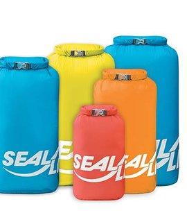Seal Line Seal Line BlockerLite Dry Sack 5L