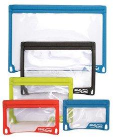 Seal Line Waterproof E-Case