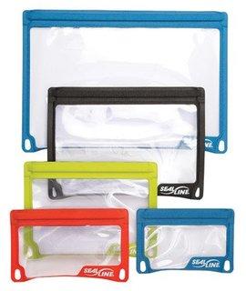 Seal Line Seal Line Waterproof E-Case