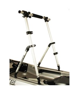Yak Attack Yak Attack CommandStand Universal Stand Assist Bar