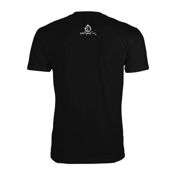 Earthpedition Earthpedition G5 Project Joys House Crew Shirt