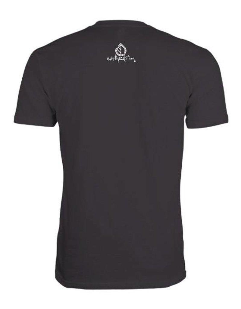 Earthpedition Earthpedition G5 Project PAR Crew Shirt