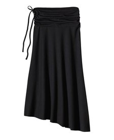 Patagonia W Kamala Convertible Skirt