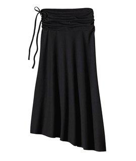 Patagonia Patagonia W Kamala Convertible Skirt