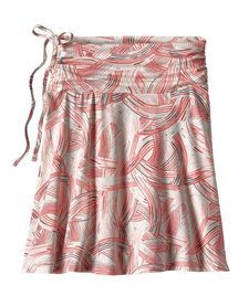 Patagonia W Lithia Convertible Skirt