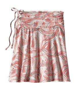 Patagonia Patagonia W Lithia Convertible Skirt