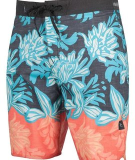 """Rip Curl Rip Cirl MIRAGE WATCHTOWER 19"""" BOARDSHORTS Charcoal S17"""