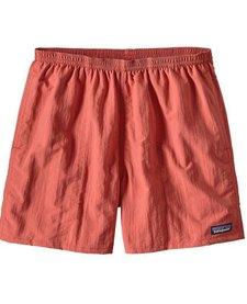 """Patagonia M Baggies Shorts - 5"""""""