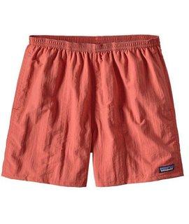"""Patagonia Patagonia M Baggies Shorts - 5"""""""