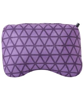 Therm-a-Rest Thermarest Air Head Pillow