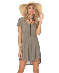 Rip Curl CARA DRESS