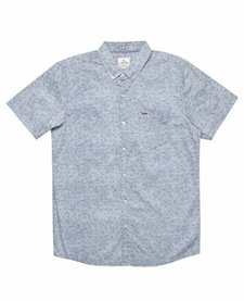 Rip Curl SEEDY S/S SHIRT