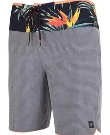"Rip Curl MIRAGE SHOREBREAK 20"" BOARDSHORTS"