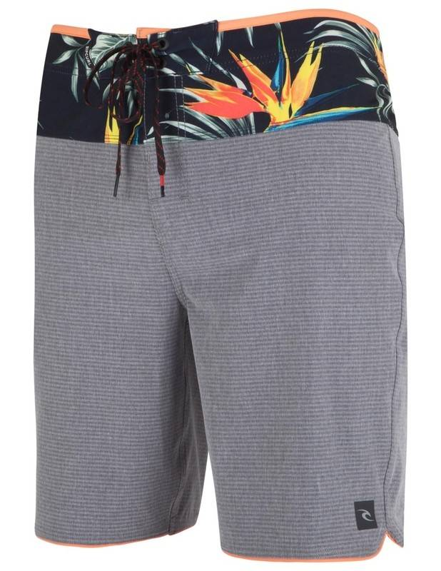 "Rip Curl Rip Curl MIRAGE SHOREBREAK 20"" BOARDSHORTS"