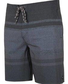 "Rip Curl RAPTURE 19"" LAYDAY BOARDSHORTS"