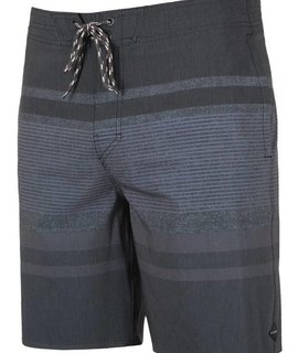 "Rip Curl Rip Curl RAPTURE 19"" LAYDAY BOARDSHORTS"