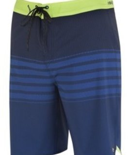 "Rip Curl Rip Curl MIRAGE GAME 20"" BOARDSHORTS"