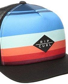 Rip Curl WEDGE TRUCKER HAT