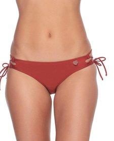 Body Glove Smoothies Tie Side Mia Bikini Bottom