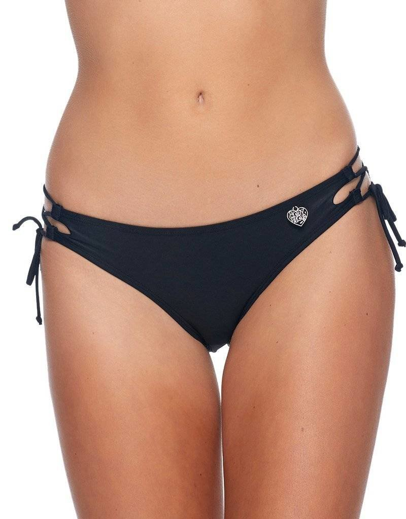 Body Glove Body Glove Smoothies Tie Side Mia Bikini Bottom