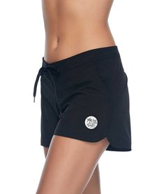 Body Glove Blacks Beach Boardshorts