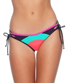 Body Glove Borderline Tie Side Mia Bikini