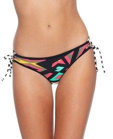Body Glove Urbania Tie Side Mia Bikini