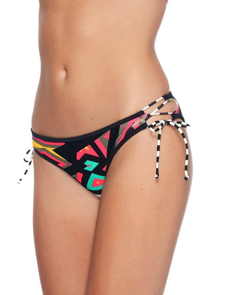 Body Glove Body Glove Urbania Tie Side Mia Bikini