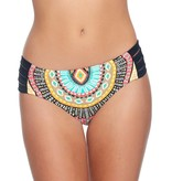 Body Glove Body Glove Culture Nuevo Contempo Bikini