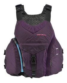 Astral Women's Layla PFD