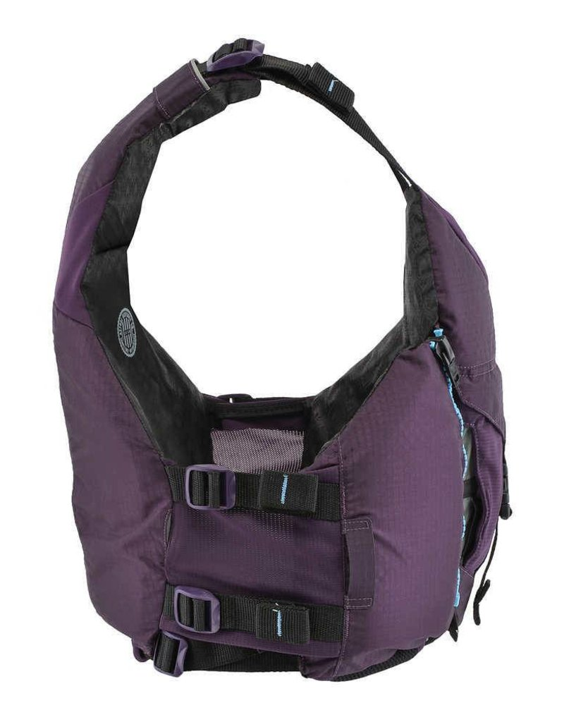Astral Astral Women's Layla PFD