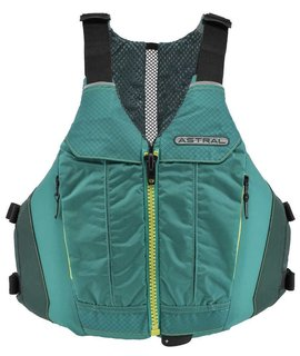 Astral Astral Women's Linda PFD
