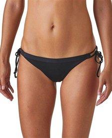 Patagonia W Solid Nanogrip Side Tie Bikini
