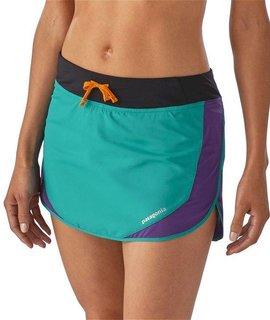 Patagonia Patagonia W Strider Running Skirt