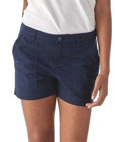 """Patagonia W Stretch All-Wear Shorts - 4"""""""