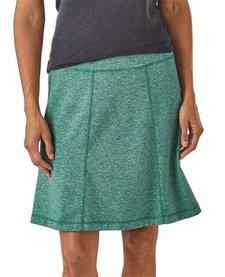 Patagonia W Seabrook Skirt