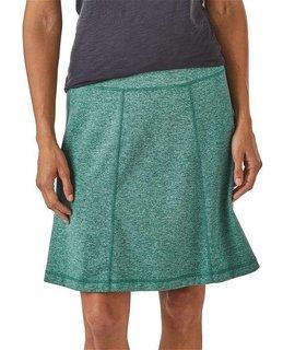 Patagonia Patagonia W Seabrook Skirt